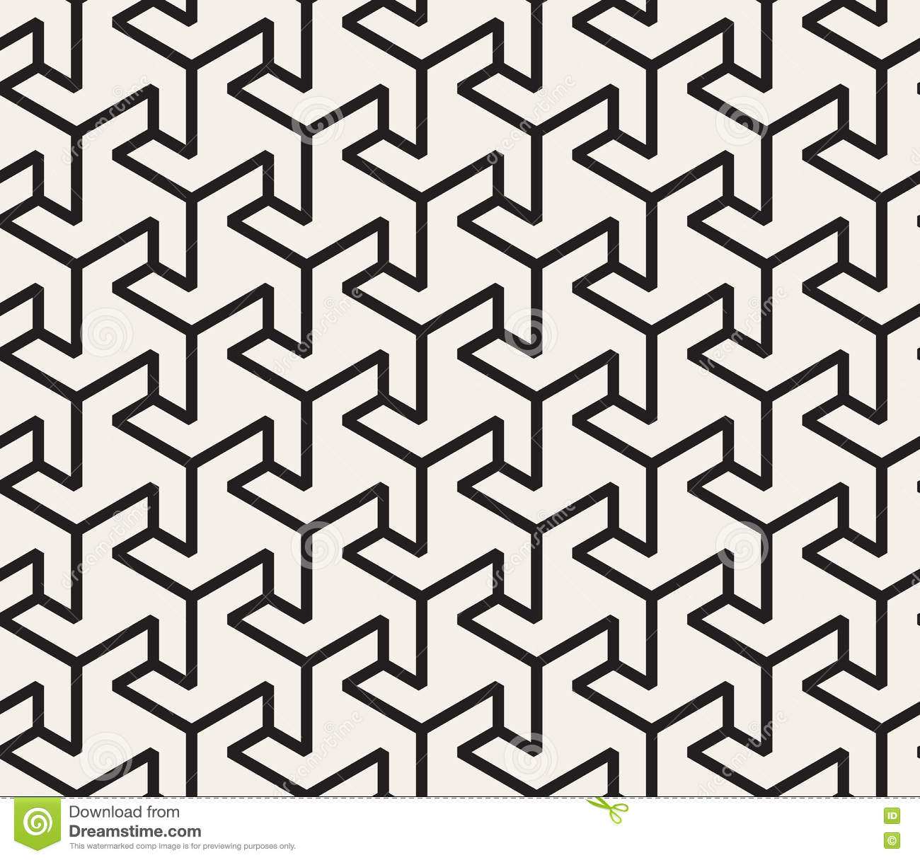 shape and tessellation Tessellation shapes worksheets - showing all 8 printables worksheets are name tessellation, tessellation, exploring tessellations, zome symmetry tilings, tessellating.