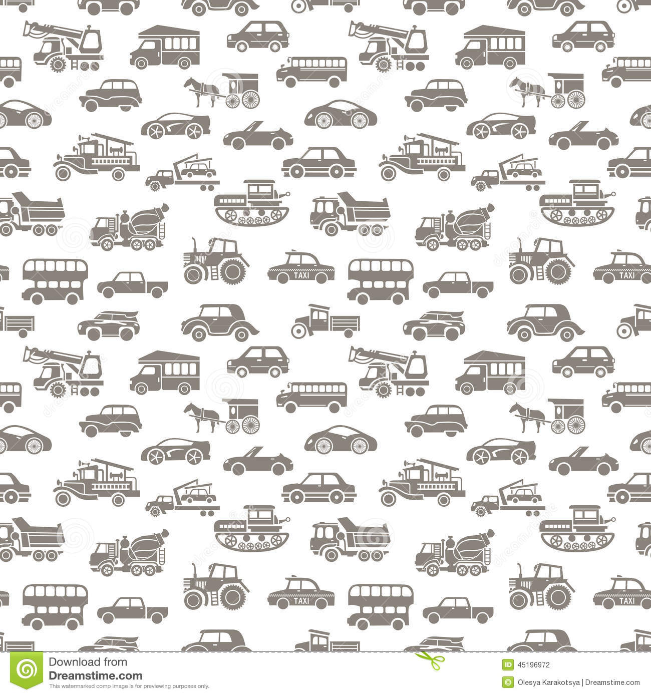 Stock Illustration Truck  pany Name Cargo Image40998608 additionally 517593603 together with Stock Illustration Vector Seamless Car Pattern Symbol Traffic Design Illustration Image45196972 further Autonomous car driverless driving lidar self vehicle icon also 122191531371. on vehicle illustration