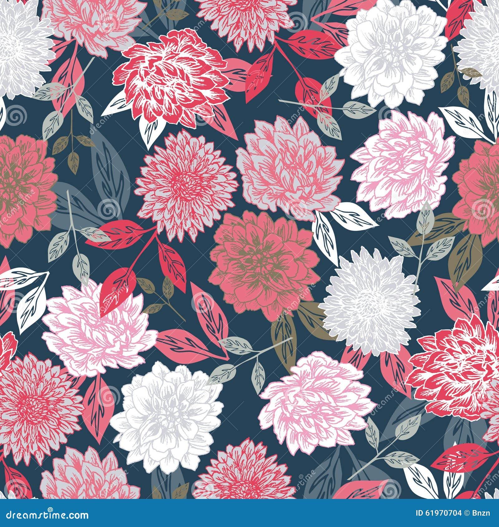 vector seamless floral print background stock photo cheetah clip art stencil cheetah clip art background