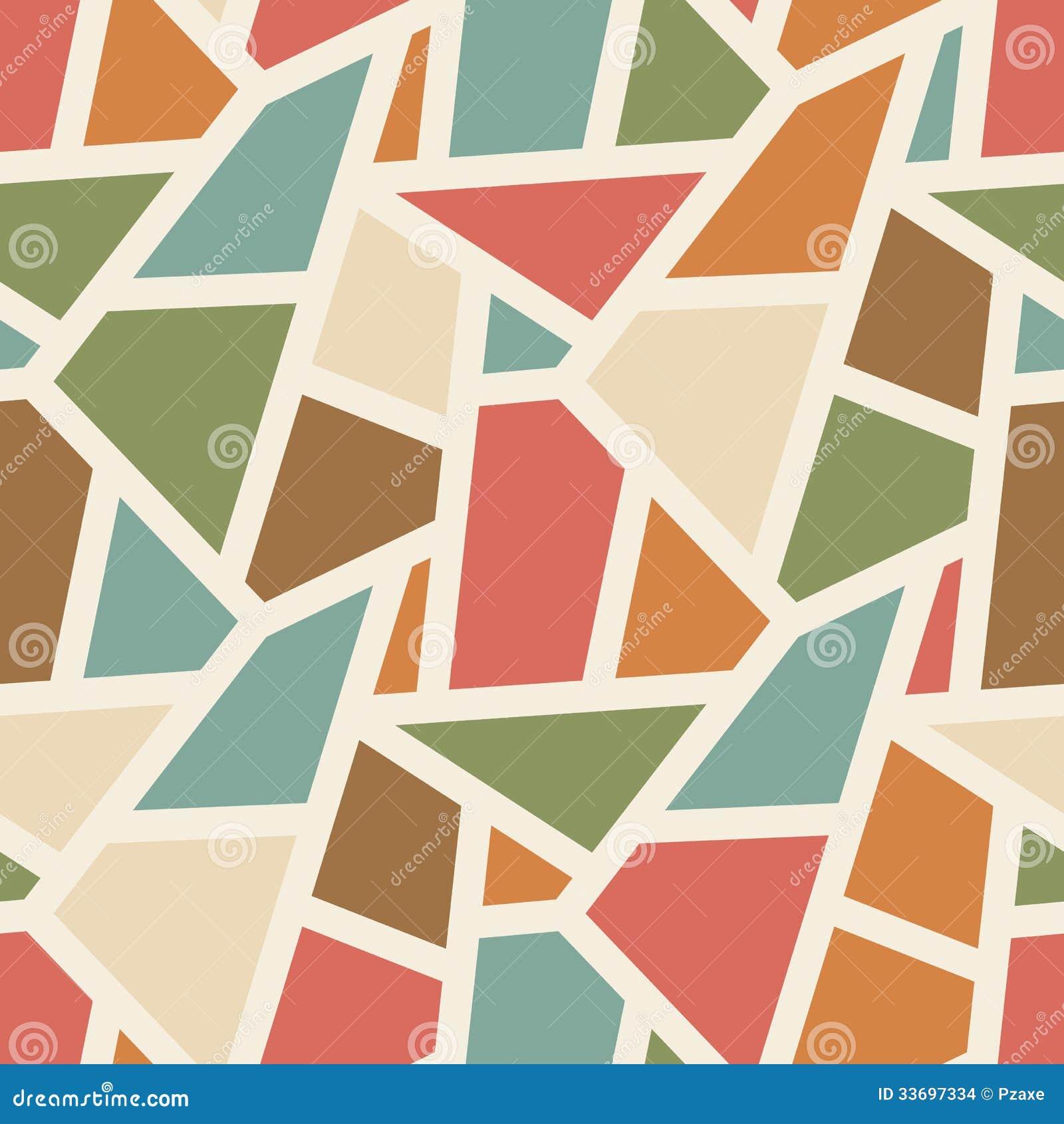 simple geometric design - photo #49