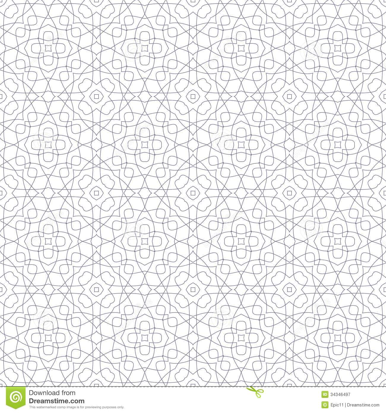 guilloche pattern algorithms Th is report on security standards for poi documents identifies and recommends a  algorithms should be tightly specified to be as distinct from conventional public technologies as possible standards review  • guilloche pattern.