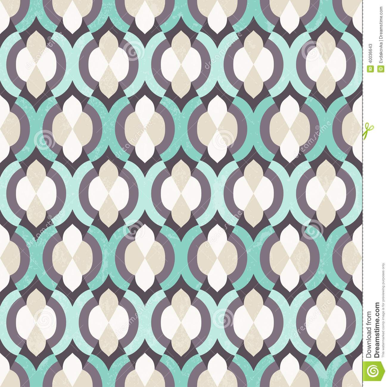 Moroccan geometric pattern royalty free stock photos image 13547078 - Vector Seamless Background Moroccan Wallpaper Eps 10 1306x1300 Ornamental Pattern Seamless Moroccan Background Stock Vector 1500x1600