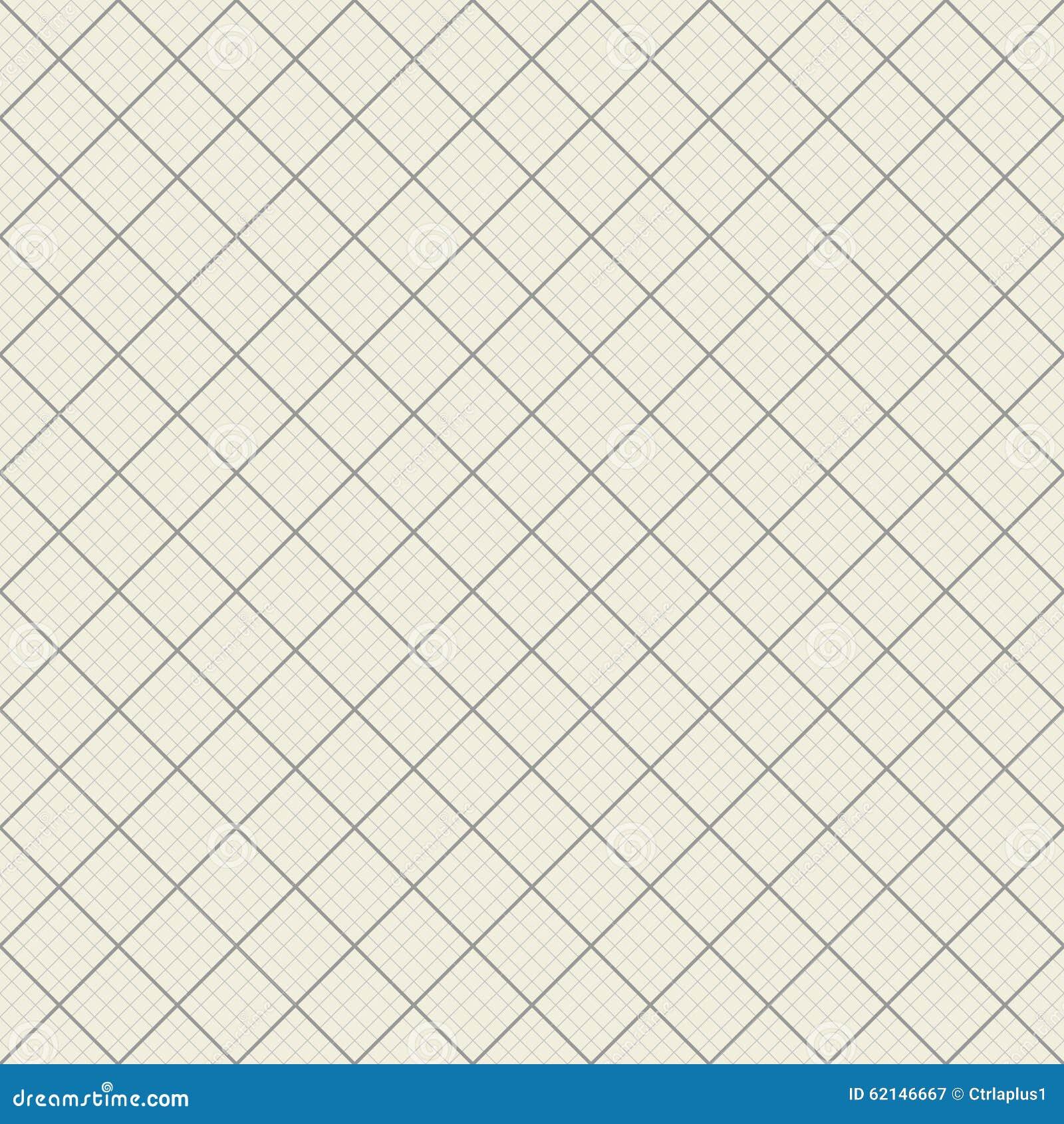 vector seamless pattern  modern stylish texture graph