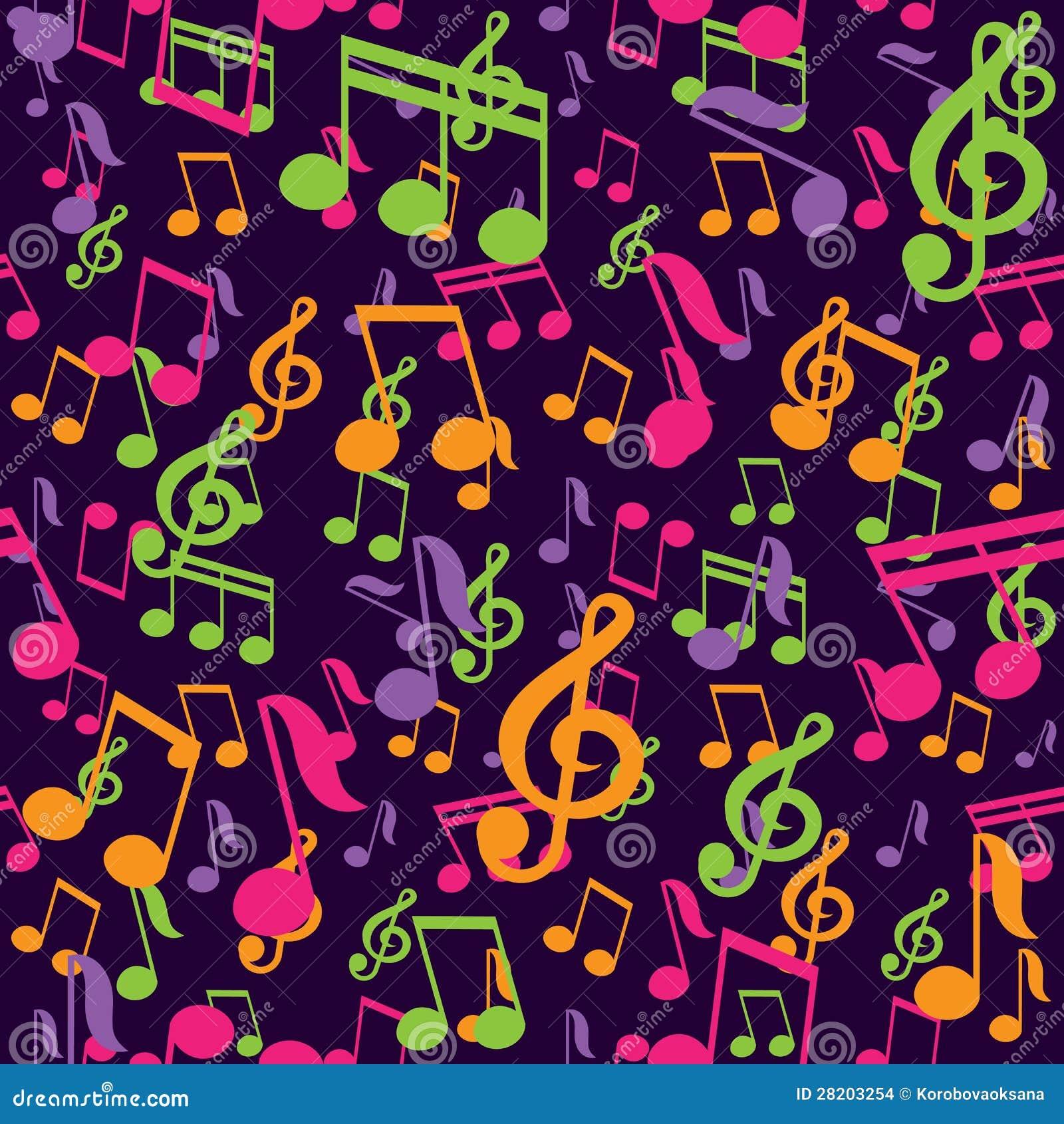 90S Wallpaper  WallpaperSafari