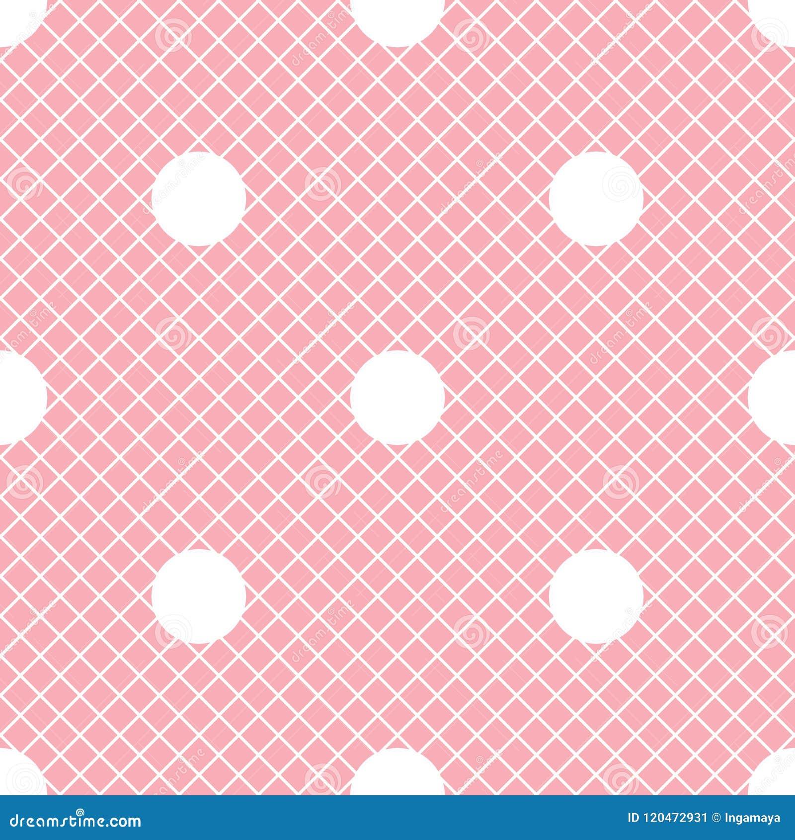 4fde63bbd Fishnet Tights Stock Illustrations – 116 Fishnet Tights Stock  Illustrations