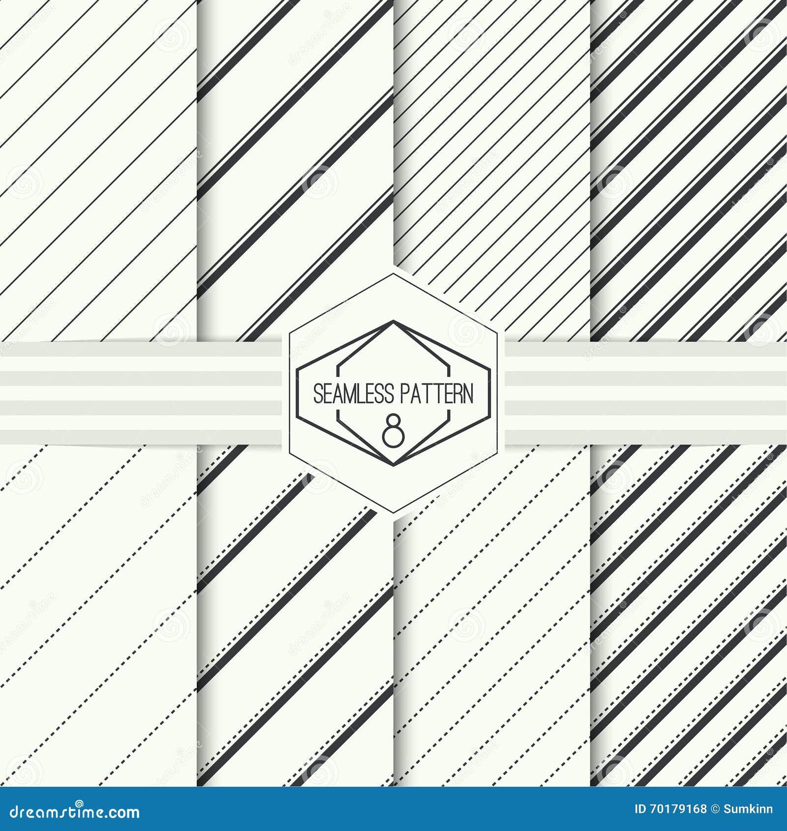 vector seamless pattern stock photo  image of diagonal