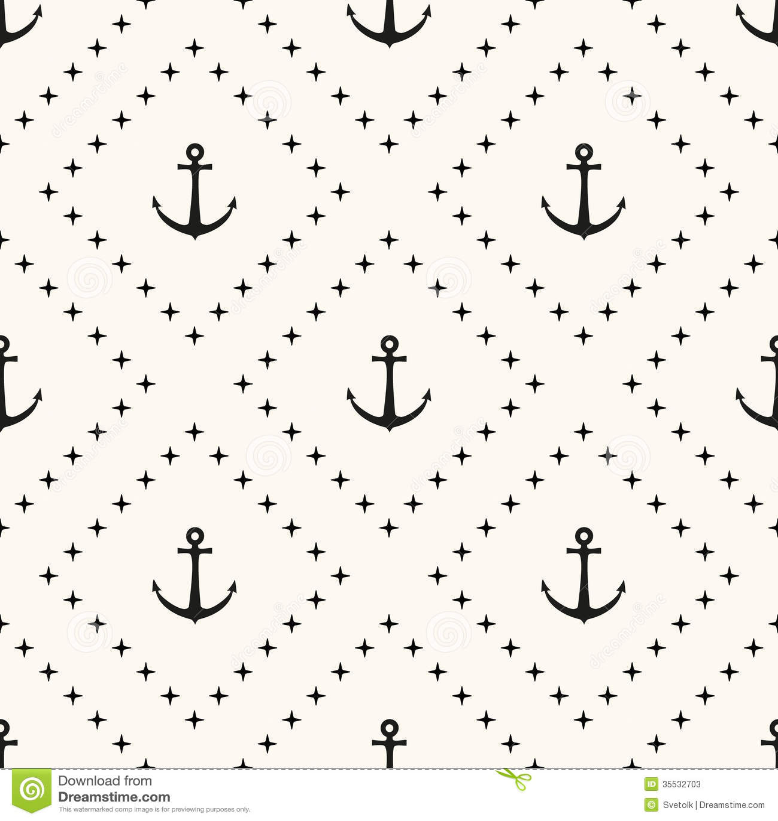 black polka diamond wallpaper