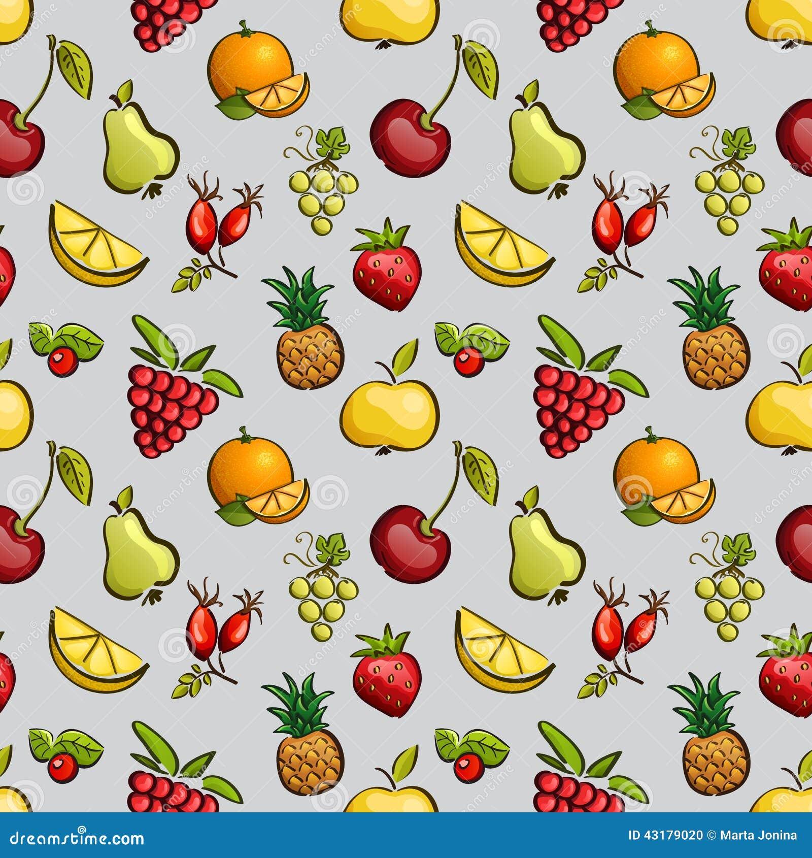 Super squishy for Feijoa frutto prezzo