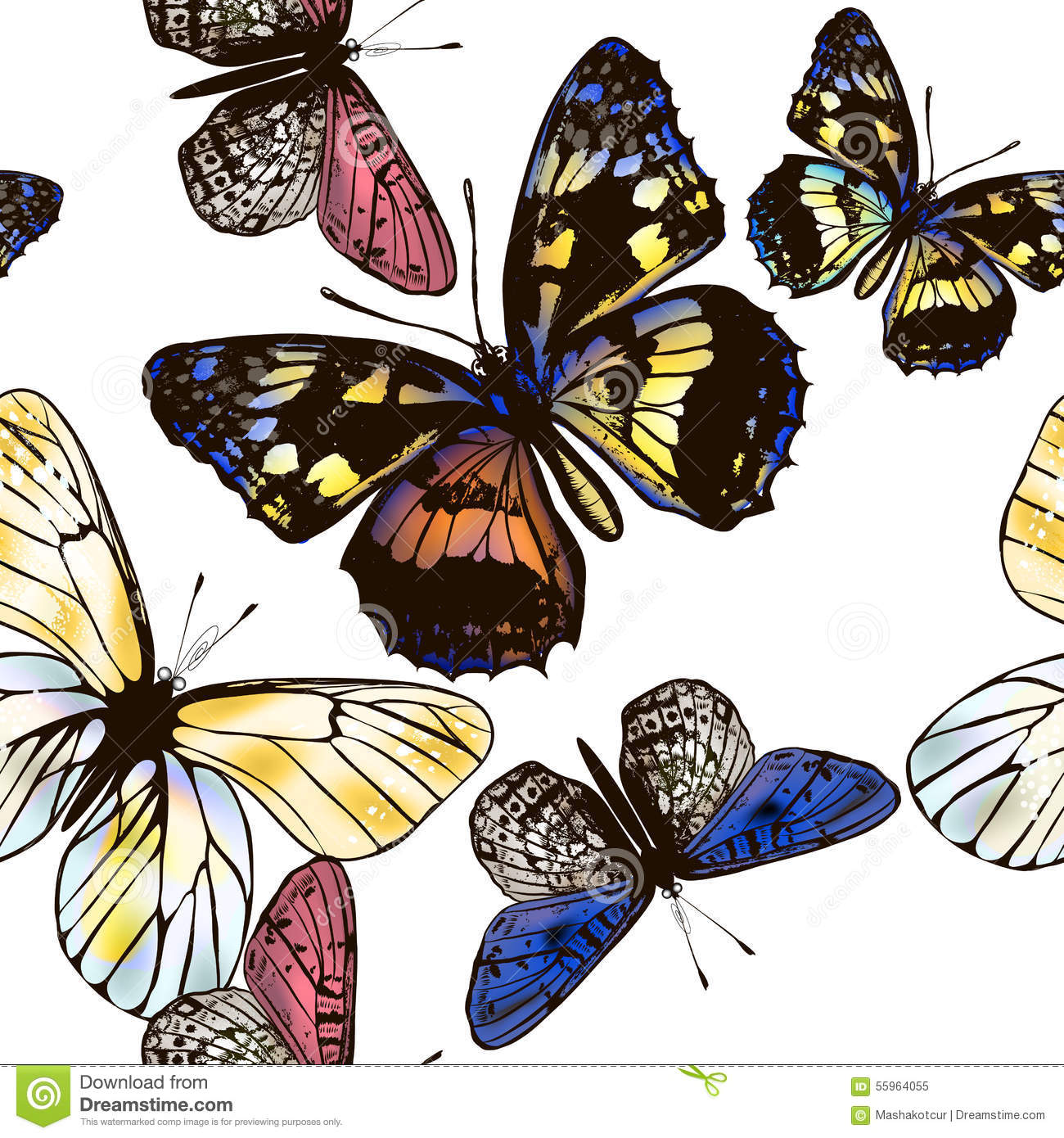 64 wallpaper butterfly designer snapshot best wallpaper hd for Decorators best wallpaper