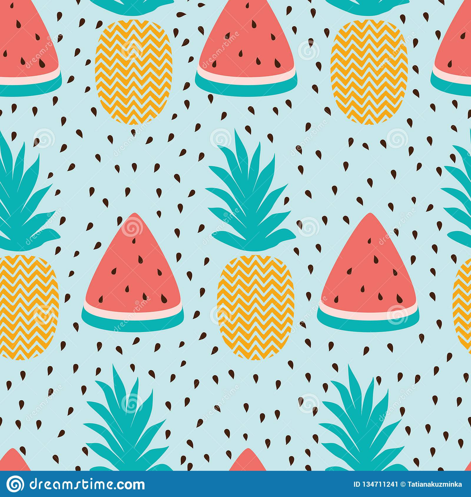 Pictures Of Fresh Fruit Wallpaper