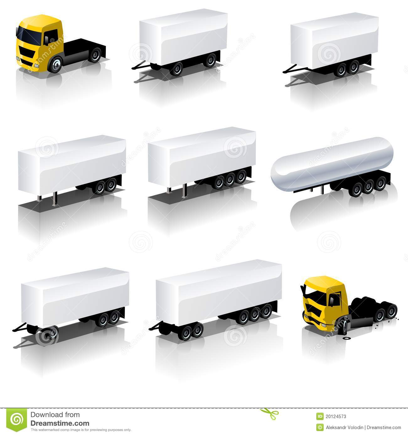 Stock Photography Truck Trailer Types Image16439062 in addition Mac Macsimizer Half Round End Dump 120131916 additionally Royalty Free Stock Photo Semi Trailer Truck Modern Light Background Image33115105 also Watch besides Stock Photo Trailer Truck Cargo Container Image15821250. on semi truck travel trailers