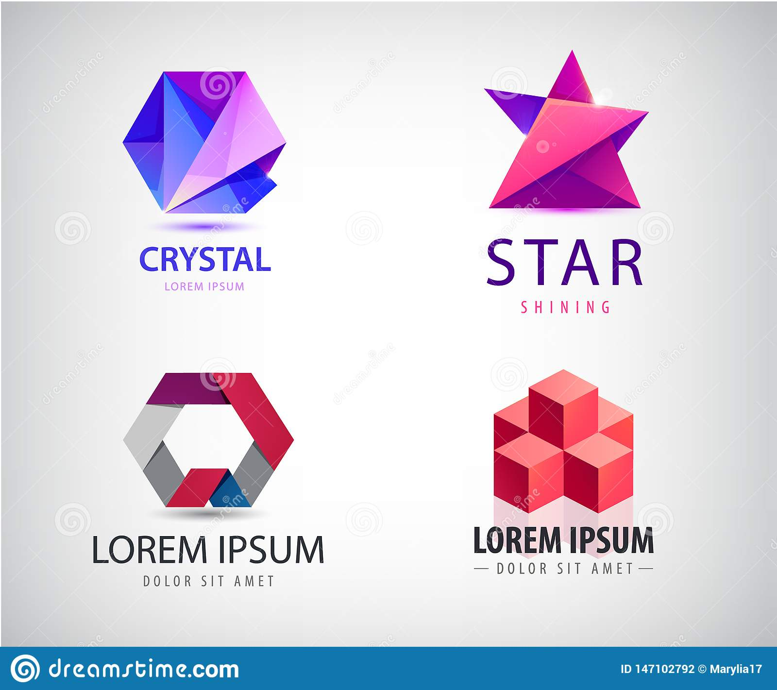 Star Hexagon Stock Illustrations 18 310 Star Hexagon Stock Illustrations Vectors Clipart Dreamstime