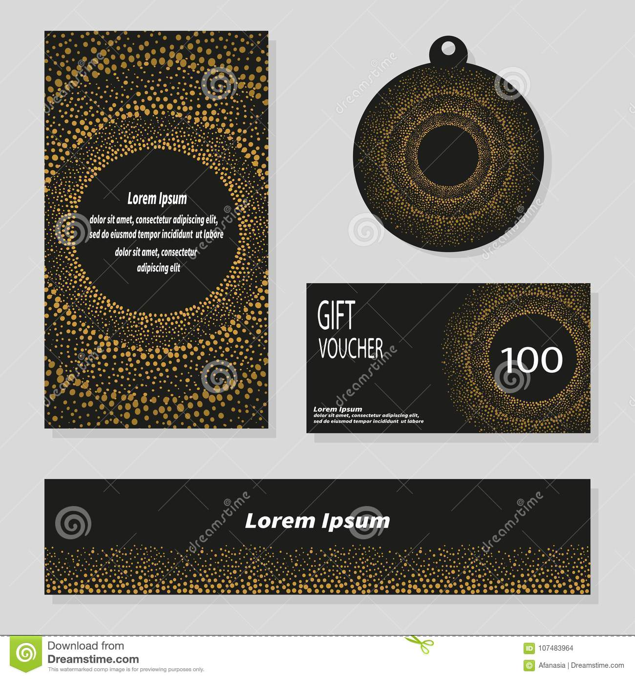 Great Z Label Templates Photos >> Logos Design Templates Set ...
