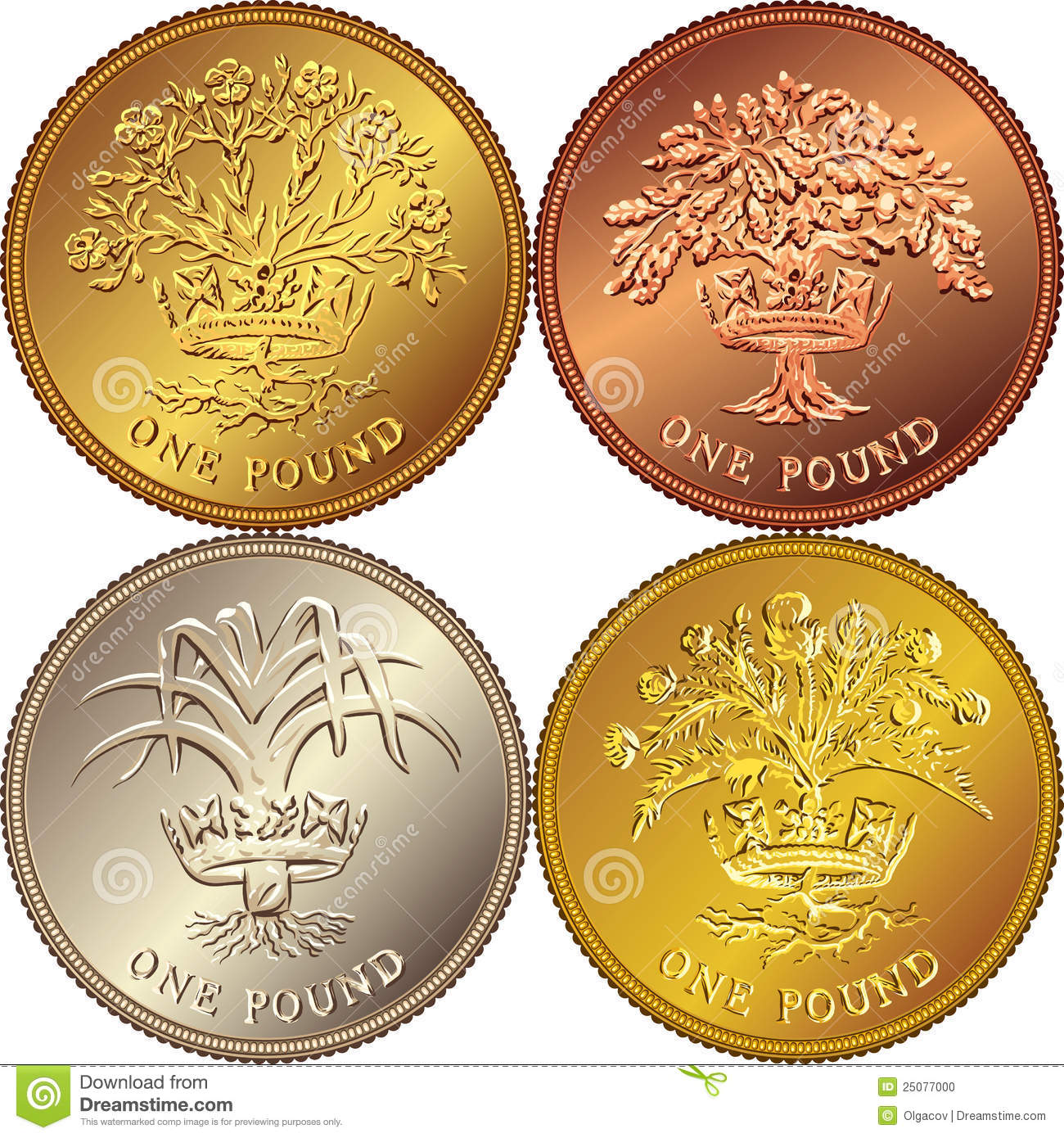 Lamborghini Gallardo Accessories in addition 490781 as well Stock Photo Vector Set British Money Gold Coin One Pound Image25077000 furthermore Skoda Octavia Accessories additionally What Was James Reids Birthday Gift To Nadine Lustre. on sterling audio