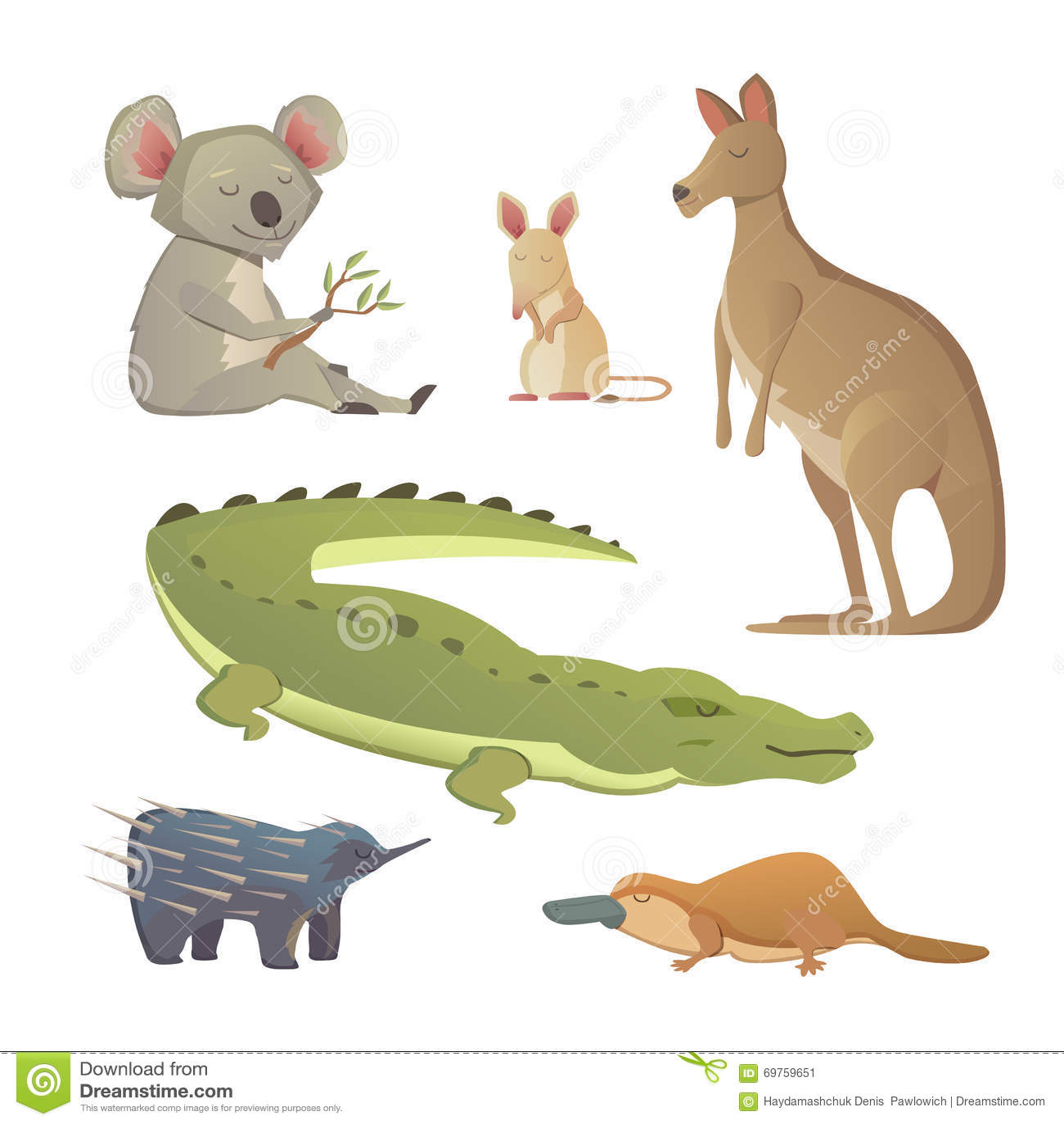 how to set up abn australia