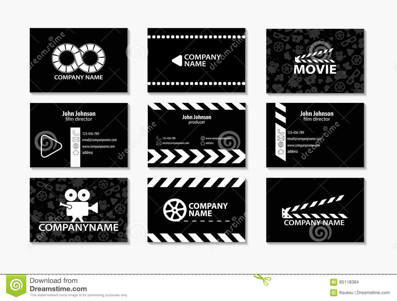business plan maker 2012 movie