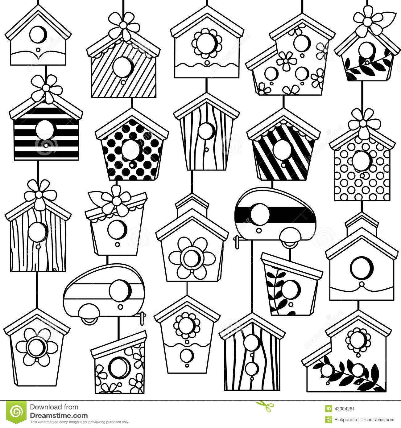 Christmas Present Drawing together with Hanging Upsidedown From A Tree 270075654 as well Stock Image City Dome Drawing Architecture Image20440801 furthermore Beforethebottle wordpress moreover Police Coloring Page 14. on cartoon houses