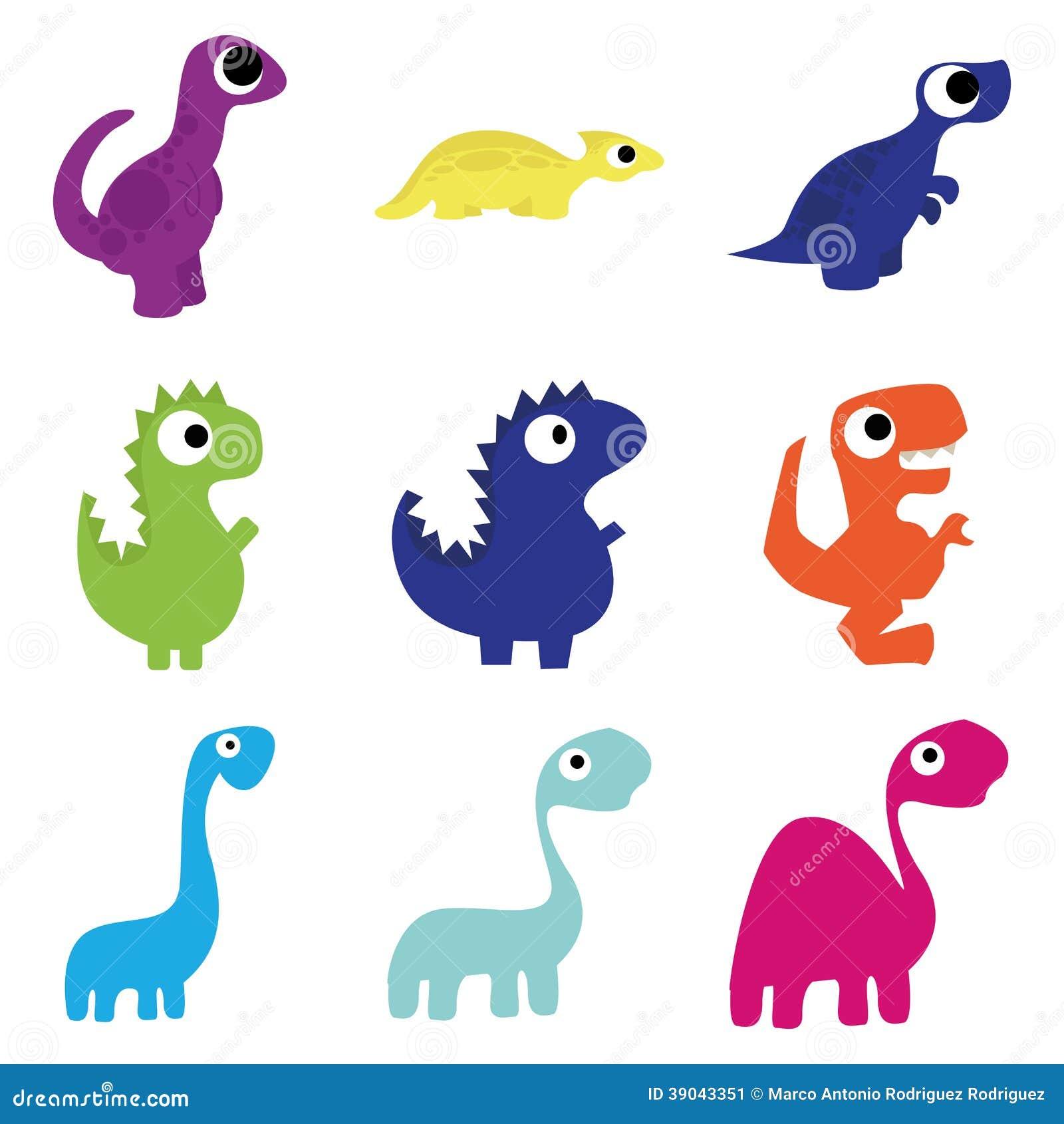 13 things paleontologists got wrong about Tyrannosaurus ...  |Baby Dinosaur Big Eyes