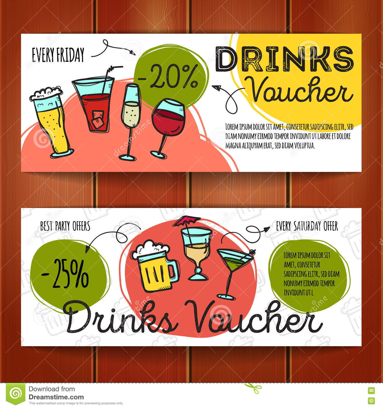 Bar method discount coupons