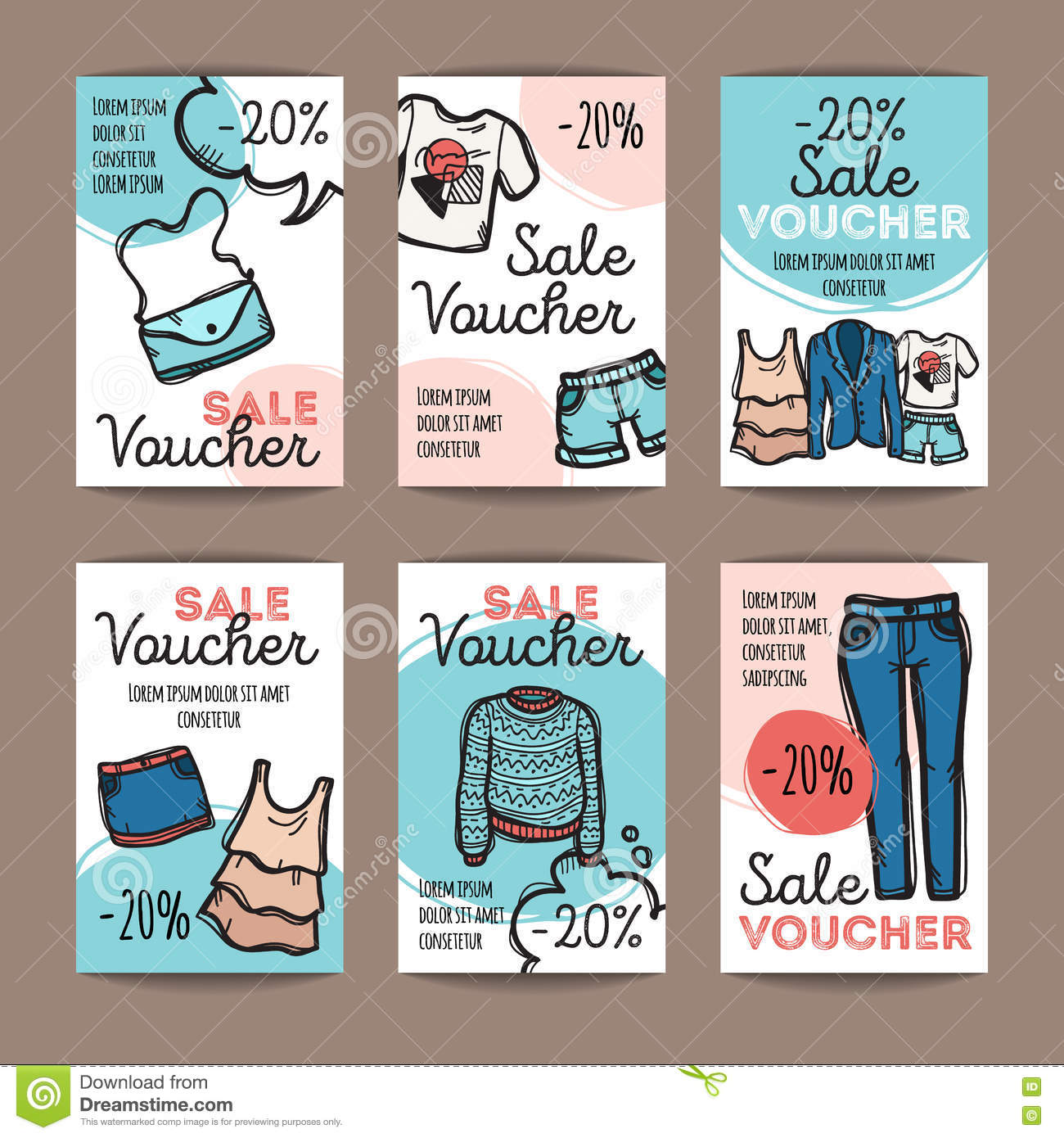 Factory connection clothing store coupons