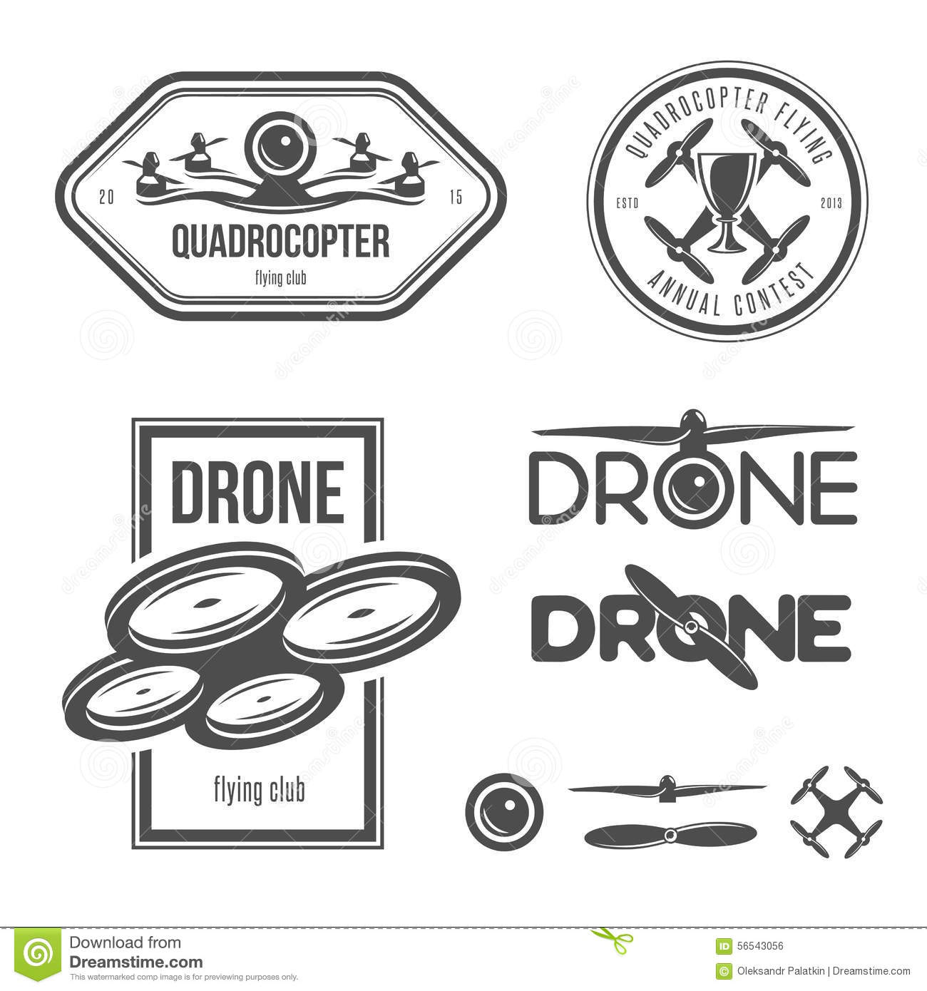 6 rotor remote control helicopter camera with Stock Illustration Vector Set Drone Flying Club Labels Badges Design Elements Image56543056 on Showthread in addition 1200343 32796957827 furthermore Hexacopter Microcopter 24 2 2010 together with Stock Illustration Quadcopter Flying Drone Icons White Background Vector Illustration Image51162112 likewise 321101959386.