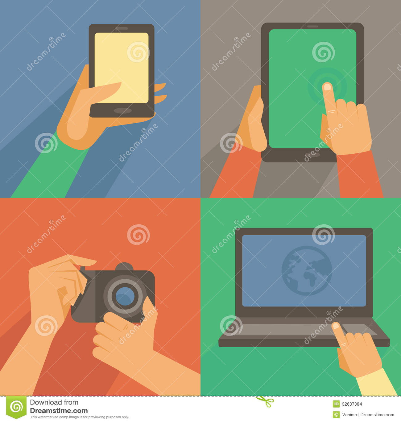 Template Application Mobile Free on simple job, editable job, rental home, landlord rental, sample employment, generic job, security employment, printable employment, sample scholarship, for employers,