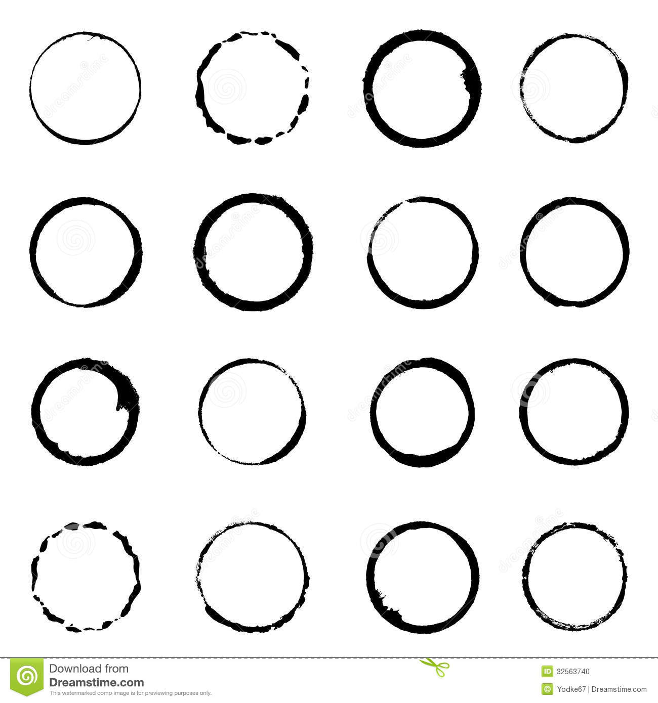 Display Cube Qed Single Tier Alloy Frame Glass Shelf further File Descriptive Zoopraxography Buffalo Galloping Animated 13 further Stock Photo Vector Set Grunge Circle Brush Strokes Frames Image32563740 further EP0142363B1 further Frame Relay. on a frame