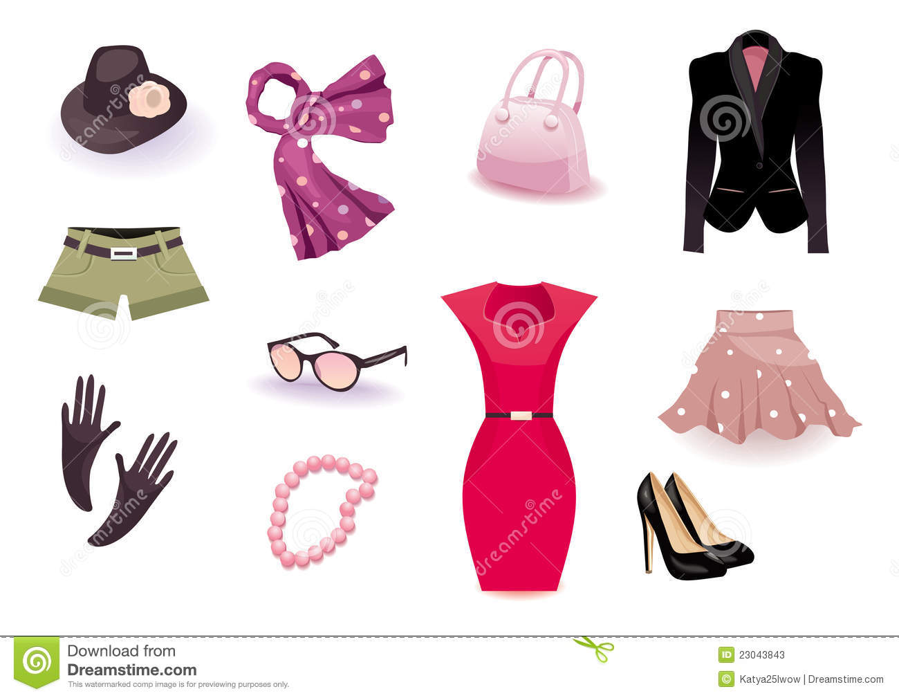 Clothing and Accessories - Safety Guides Back to Safety Education Resources Resellers Guide to Selling Safer Products This guide helps you identify the types of products that are affected and to understand how to comply with the law so that you can keep unsafe products out of .