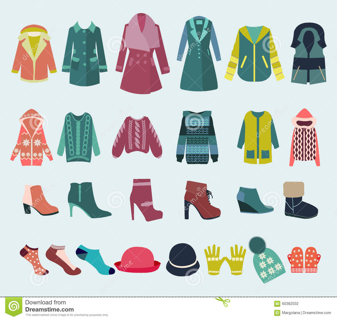 We provide quality winter clothing with cheaper price compare to local offline retail store. We offering a wide range of selection of winter wear, such as winter coat, winter jacket, winter sweater, winter outerwear, gloves, mittens and other winter accessories.