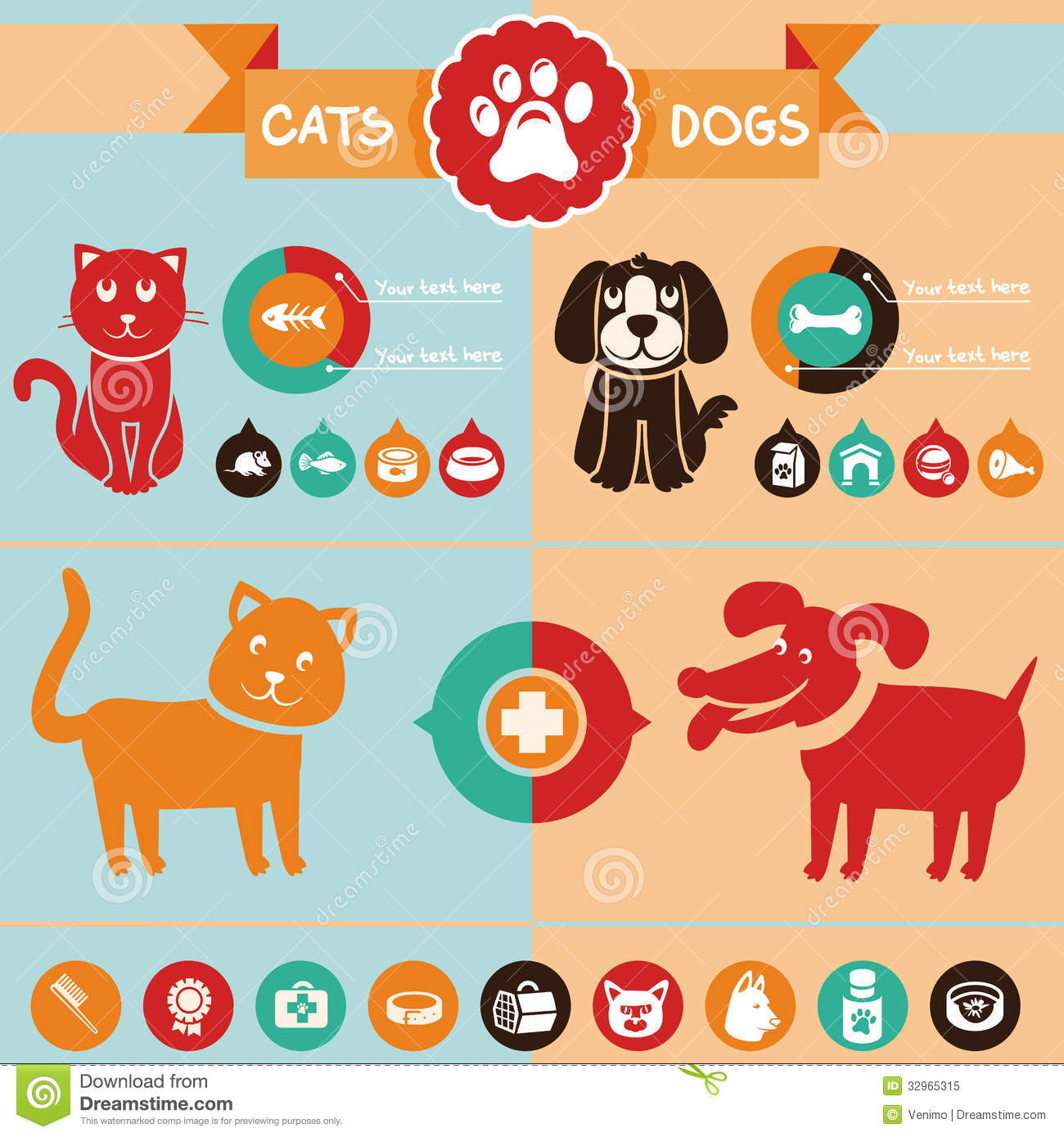 How To Start A Pet Rescue Organization