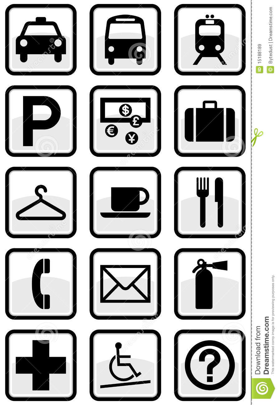 060567 Black Paint Splatter Icon People Things Camera1 Sc49 further 081113 Glossy Silver Icon Business Phone Clear as well Drug 20Abuse 20029 0095 in addition 4 20CTG 20engl besides Are You Work Ready In1675. on warning signs