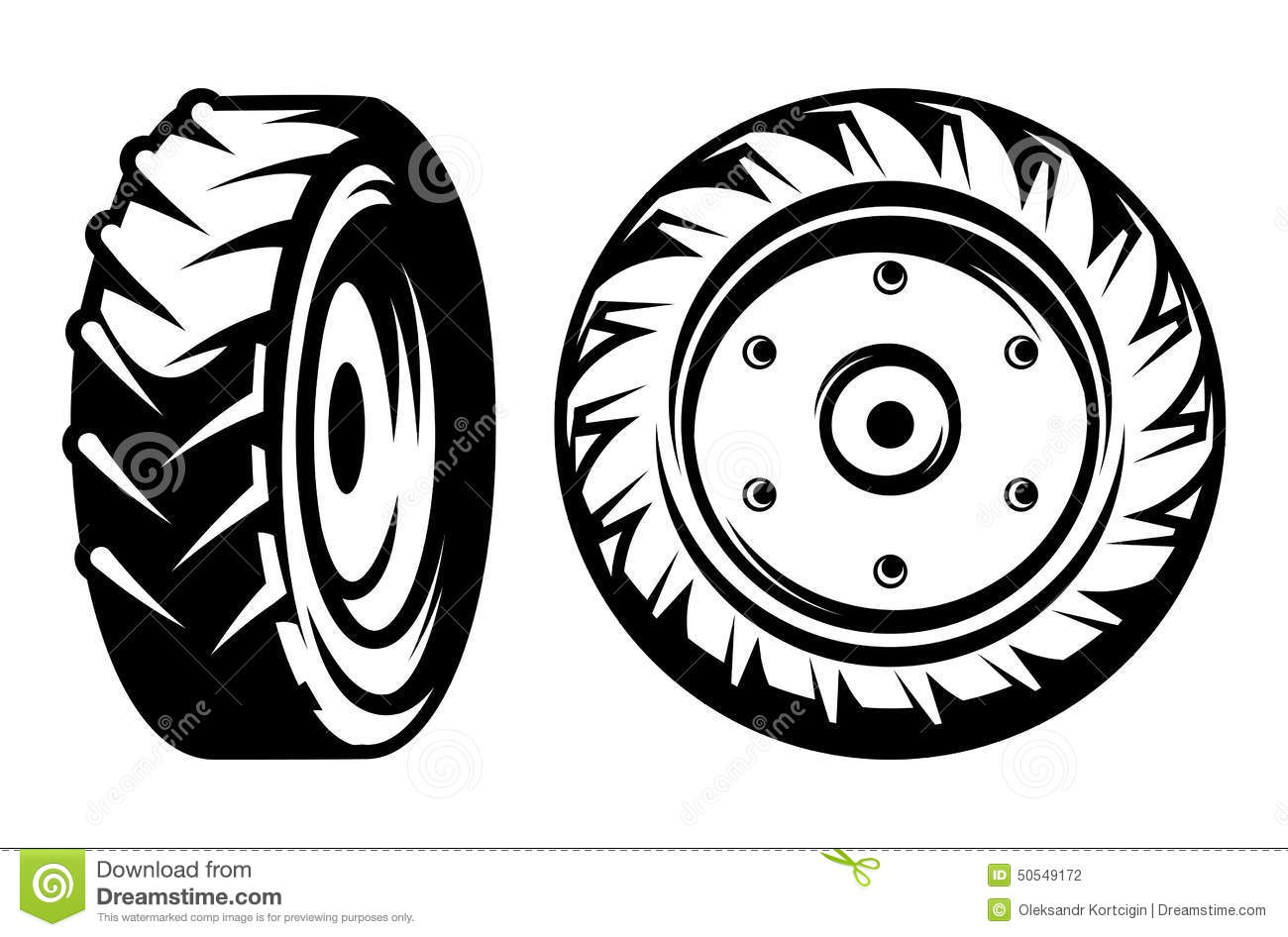Image Result For Tires For Cars