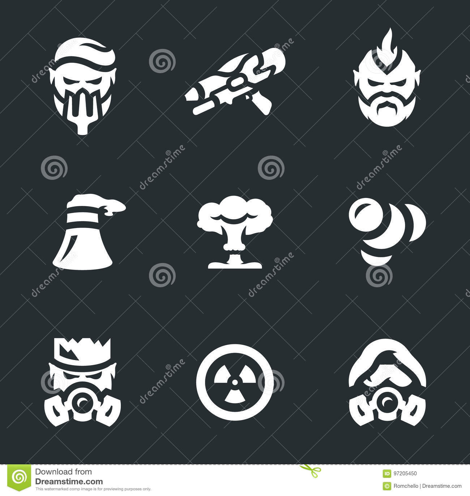 tower blaster download