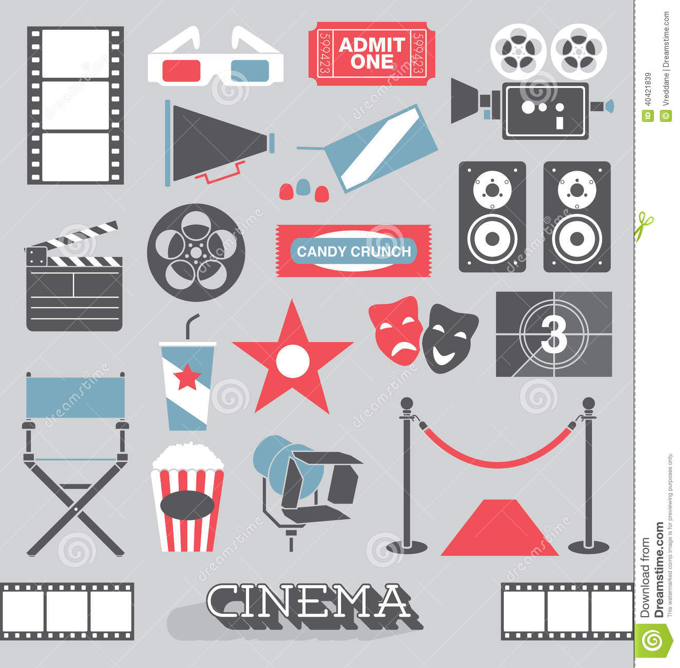 Symbol for theatre images symbol and sign ideas czeshop images theatre arts symbol theater symbol source buycottarizona biocorpaavc