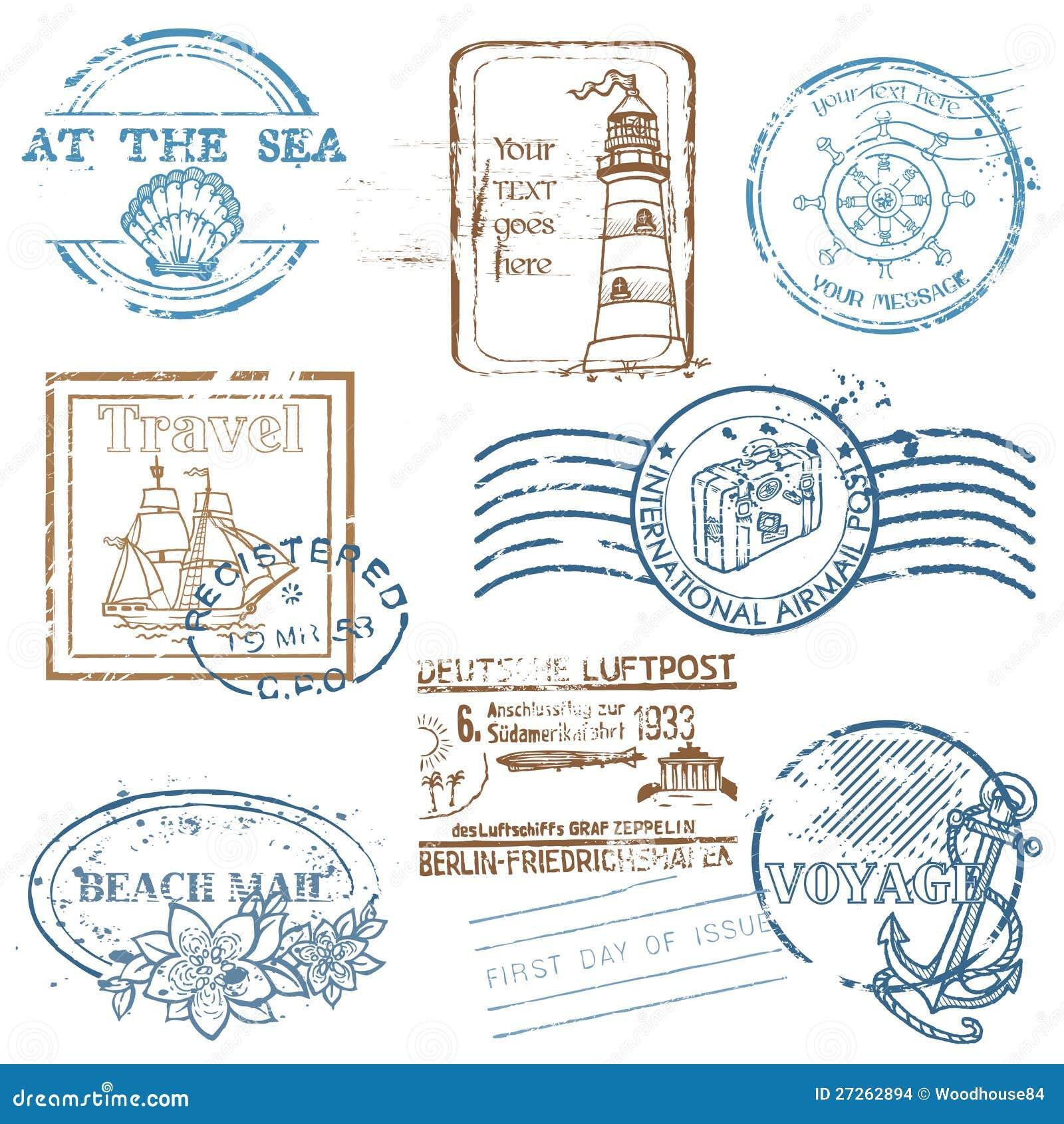 Google Food Stamps
