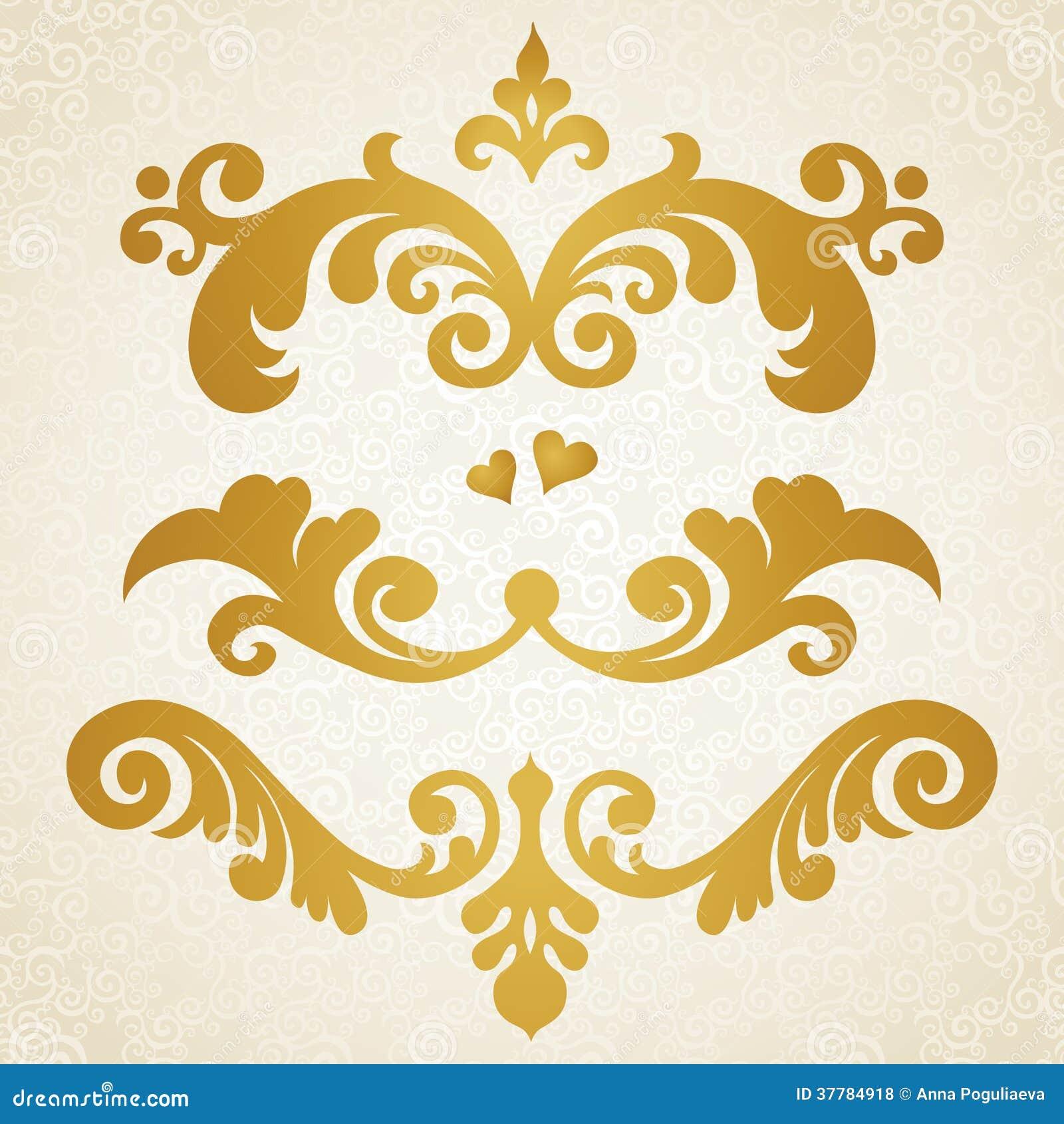 Scroll Invitations as beautiful invitations ideas