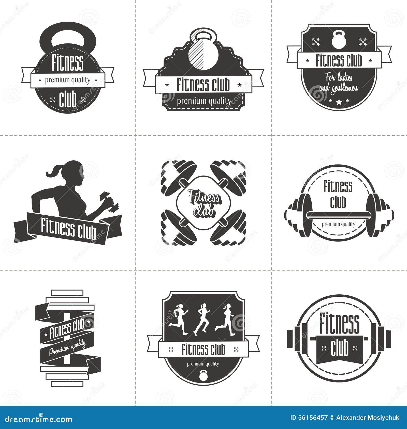 logotype label badge emblem - photo #21