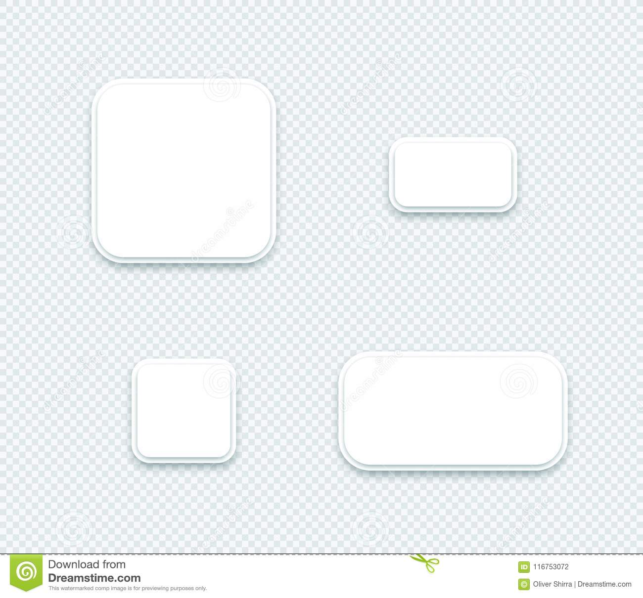 Square Png Stock Illustrations 3 075 Square Png Stock Illustrations Vectors Clipart Dreamstime All png & cliparts images on nicepng are best quality. https www dreamstime com vector set square overlapping layer shapes blank white space text editable transparent drop shadows png image116753072