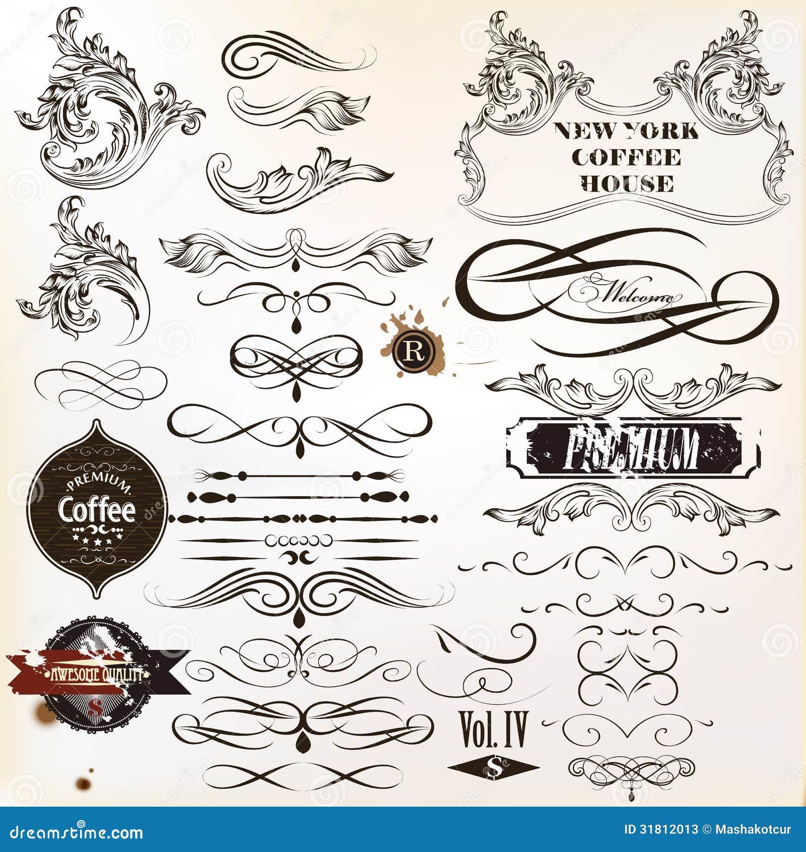 Invitation Card Formal is awesome invitation design