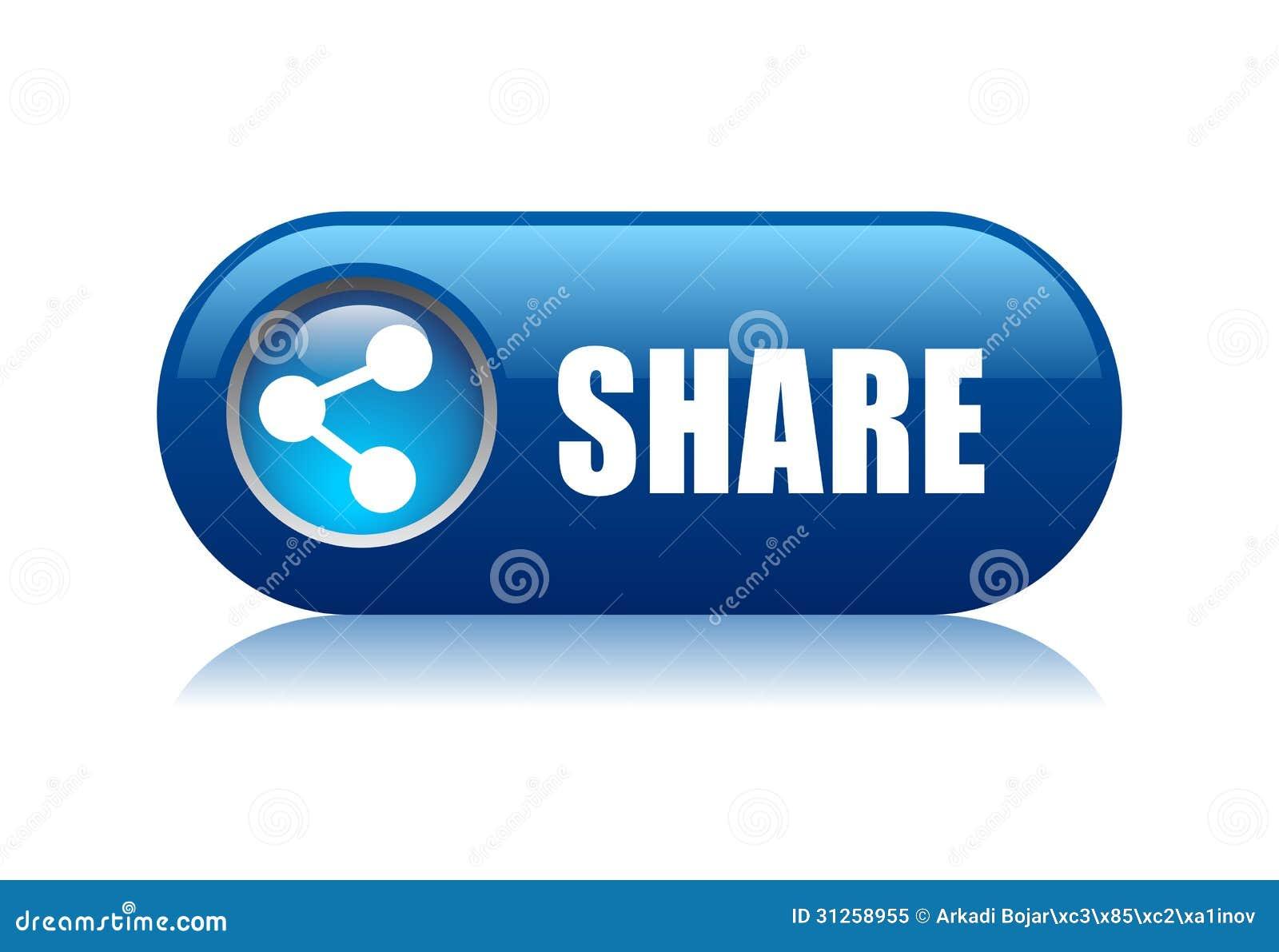 Shart Online
