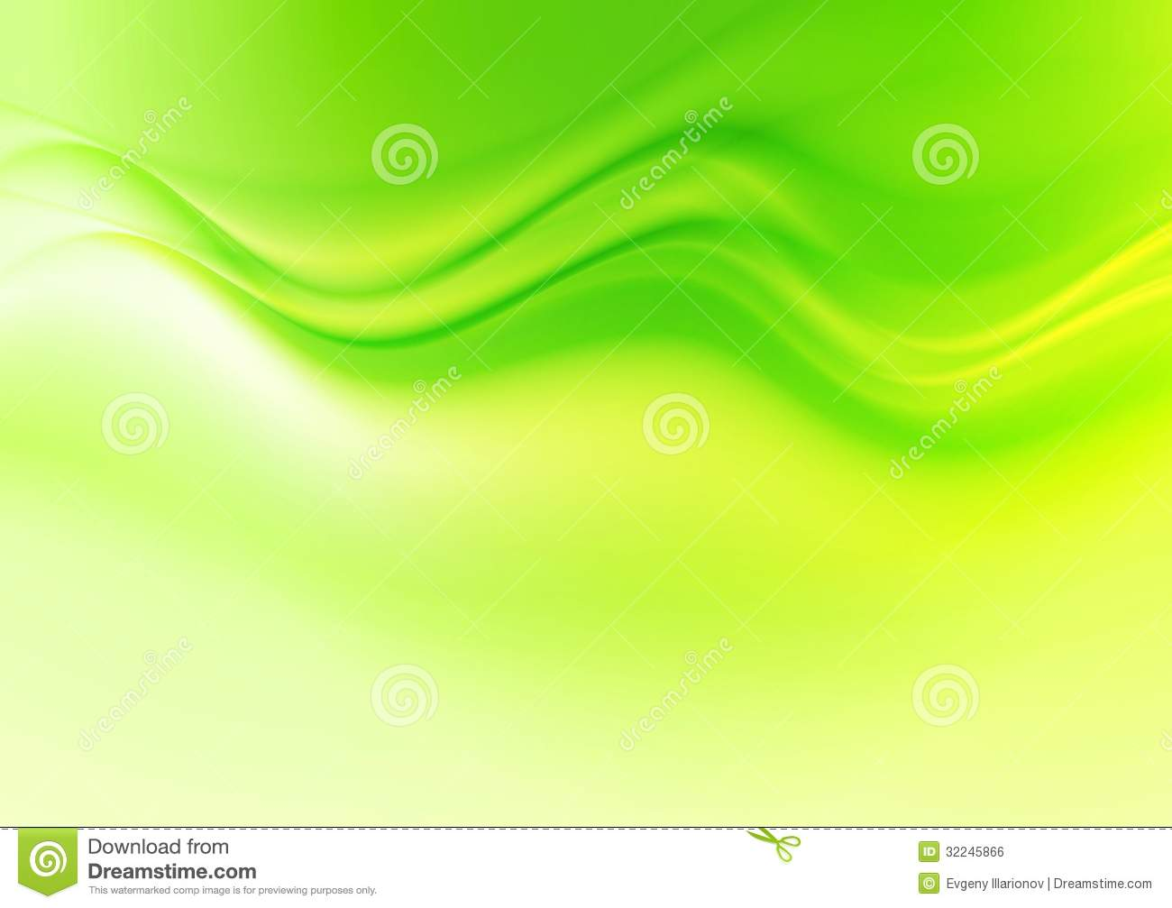 light green wallpaper designs - photo #12