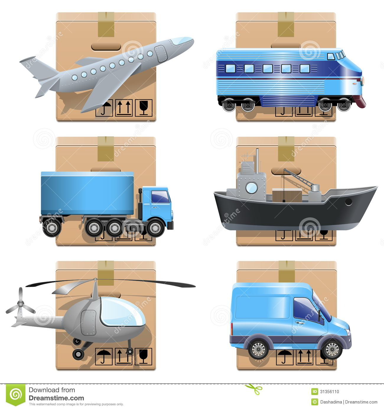 helicopter transportation with Stock Photo Vector Shipment Icons White Background Image31356110 on Isometric vehicle illustration together with 56 furthermore Vh 60 museum furthermore File JGSDF CH 47J 20120108 03 moreover Ground Services Fbo.