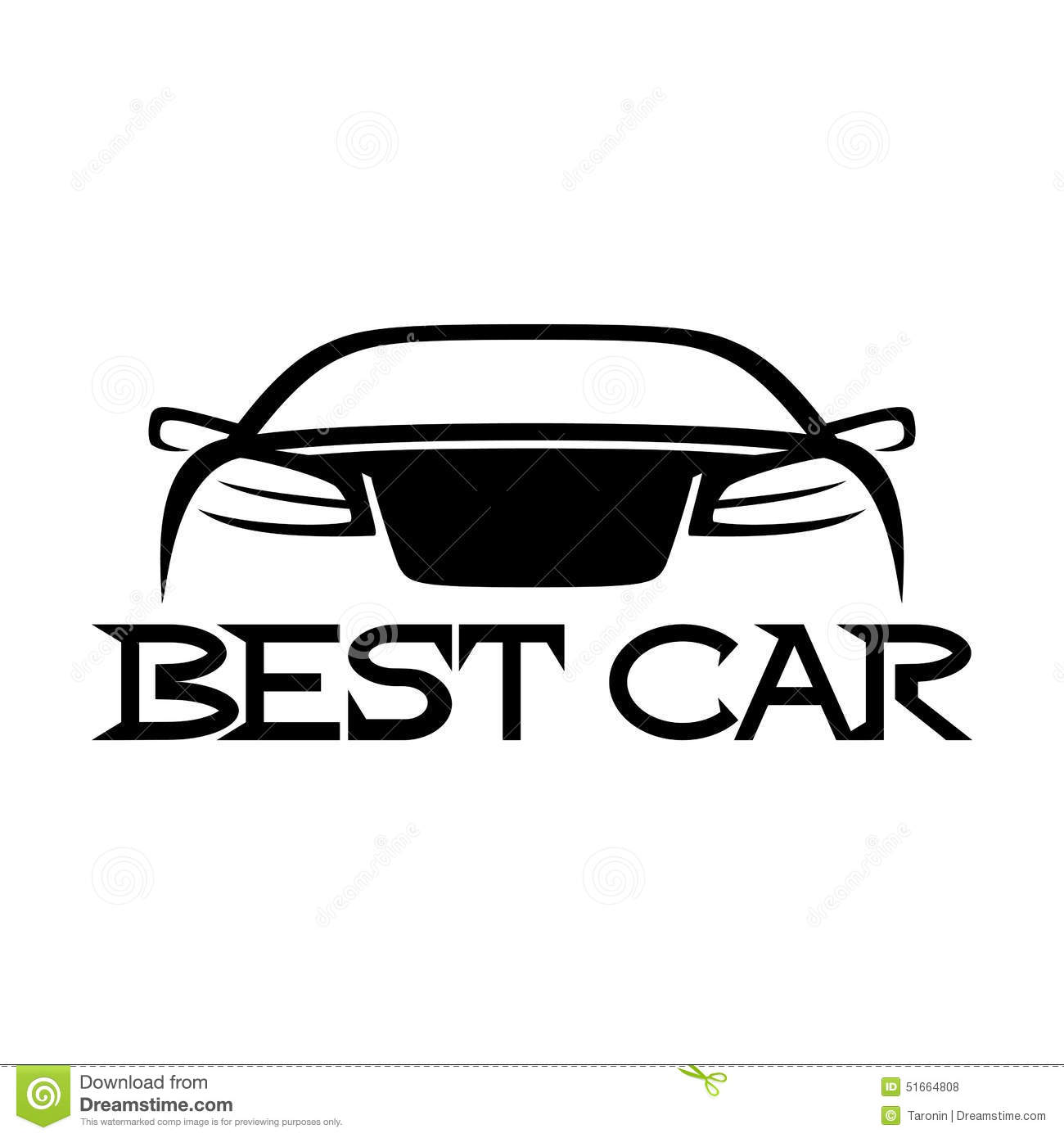 How To Draw A Cartoon Race Car additionally Index in addition Video 2008 Z06 Does One Quick Run At The Bay Bottom Crawl additionally Stt Safety Harness Adjuster Bar in addition 34453 Omp Rally Bucket Seat Not Fia. on rally race car driver