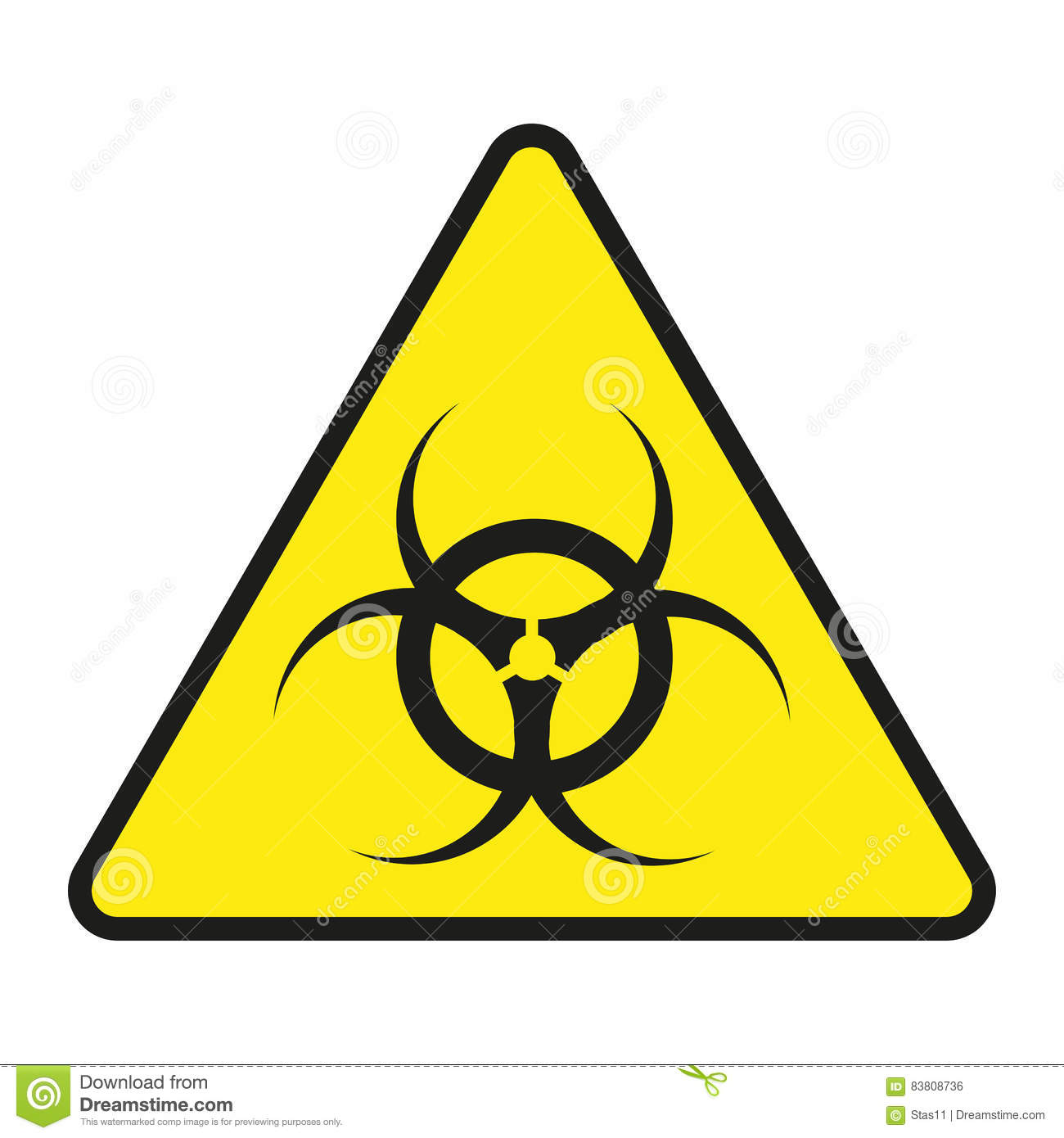 Vector sign toxic sign toxic isolated symbol warning toxic sign vector sign toxic sign toxic isolated symbol warning toxic sign nuclear radiation sign biocorpaavc Images