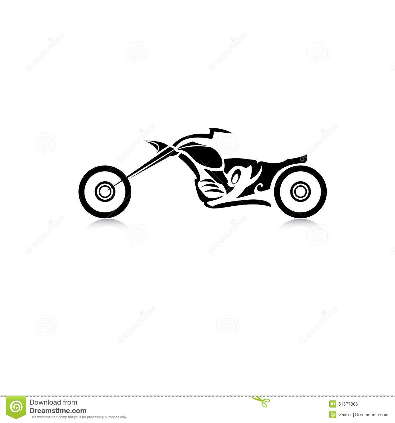 Swatting flies besides 535646949412520951 besides Vintage Car Vector as well French Bulldog Dog Vinyl Car Sticker moreover Motorcycling. on car ride illustration