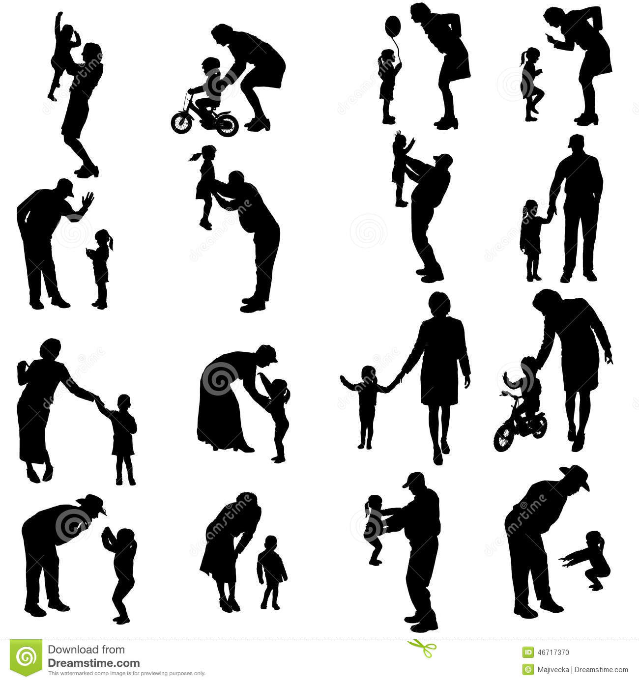 Clip Art Mag  The most creative interesting and