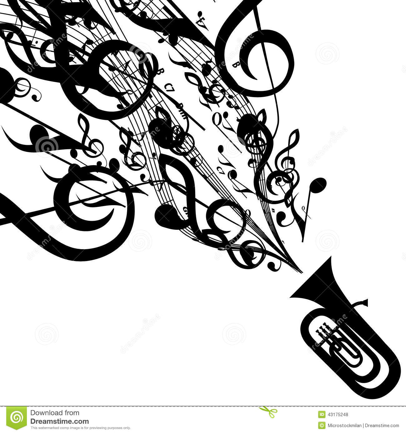Image Result For Royalty Free Music Download Free Mp