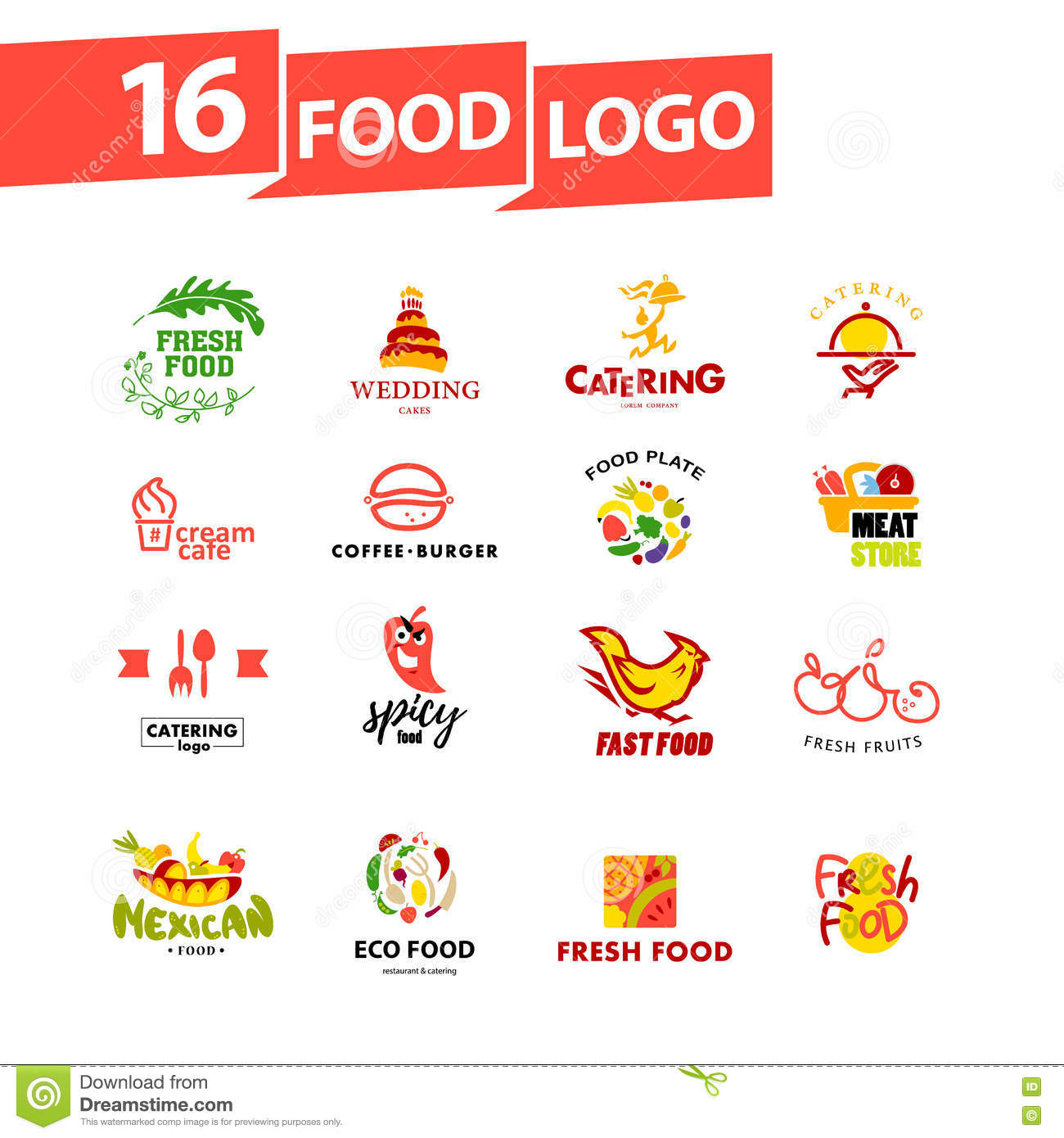 Insignia Food Service Group