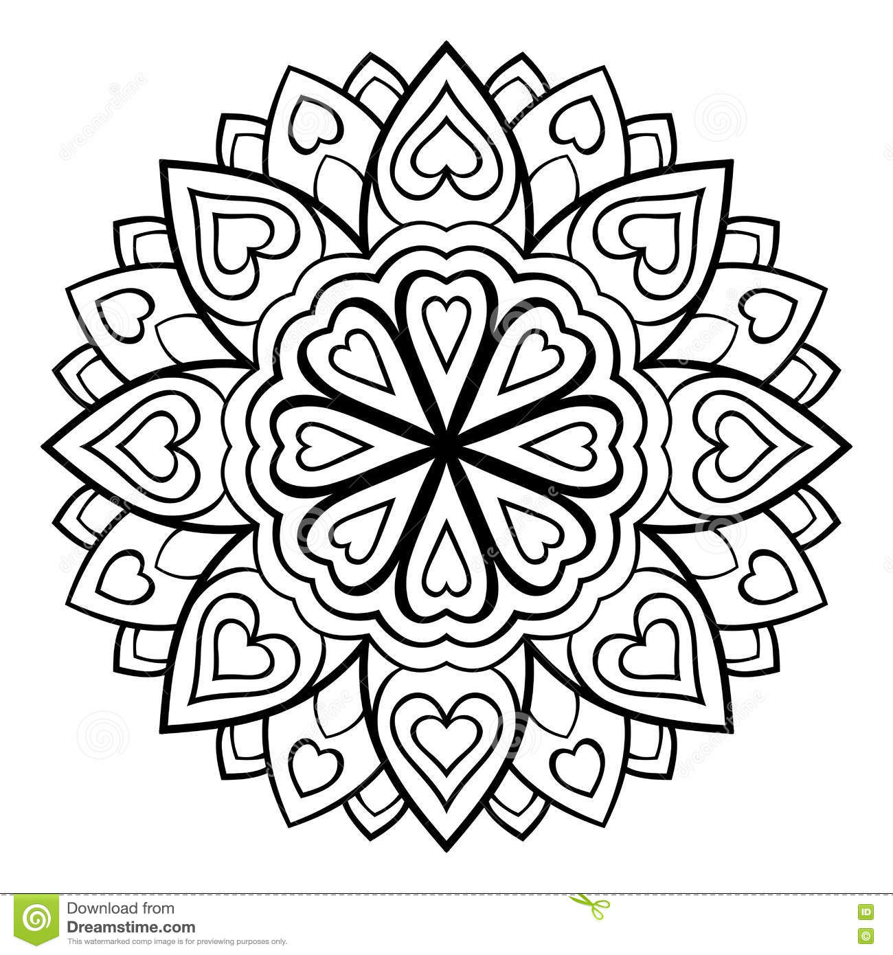 Coloring Pictures For as well 61593 tiles cp as well Stock Illustration Flower Mandala Black Lines Vector White Background Round Element Decor Stylized Ivy Leaves Template Any Image61147306 furthermore Coloring Print Islamic Art Coloring Pages About Traditional Islamic Mosaic Coloring Page Free Printable Coloring furthermore Sun Coloring Pages. on simple mosaic tile patterns