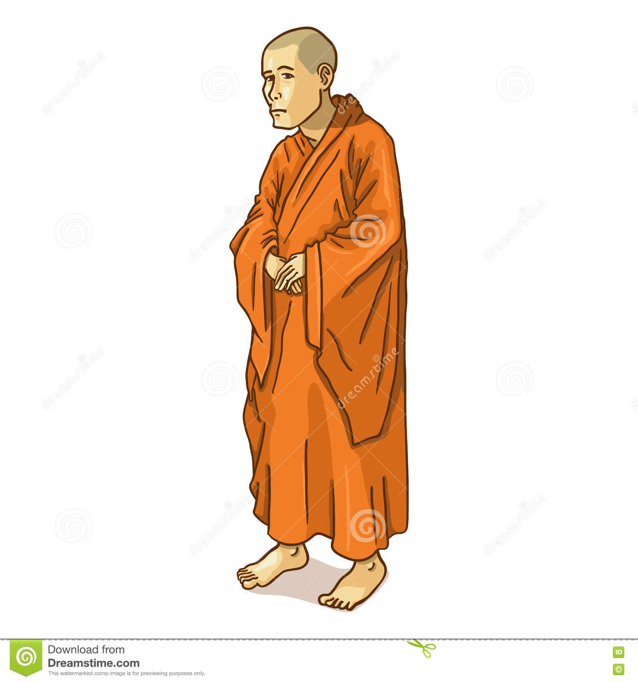 Swanton buddhist single men